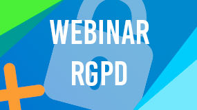 Webinar RGPD CEA+Empresas